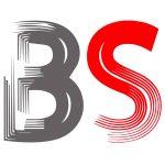 logo bloccosport
