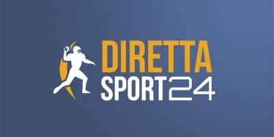 diretta sport 24