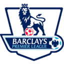 pronostici e scommesse premiere league