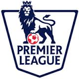 Scommesse Premiere League