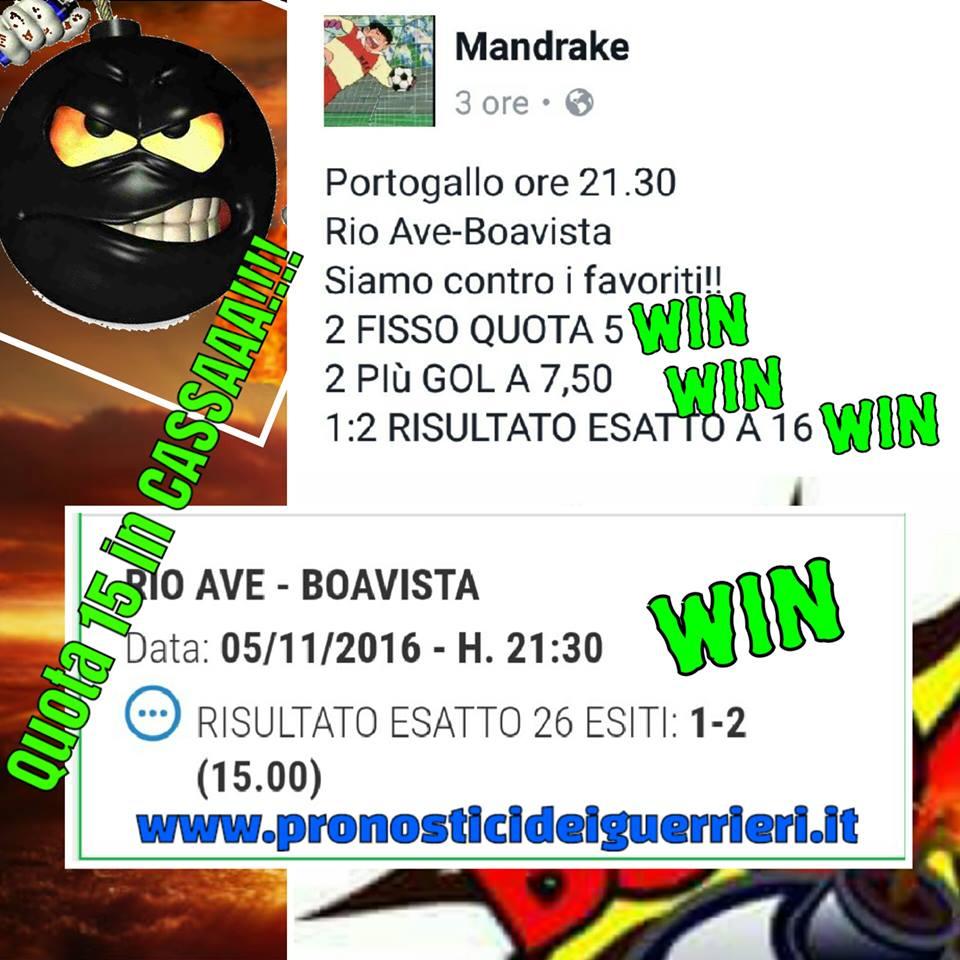 pronostico-vincente-del-5-11-16-pagina-fb-mandrake