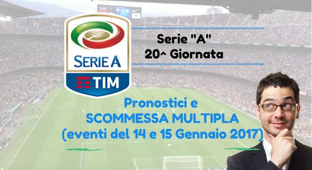 serie a tabelle 14 15