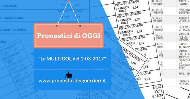 multigol 01-03-2017