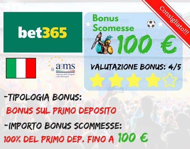 bet365-bonus-scommesse