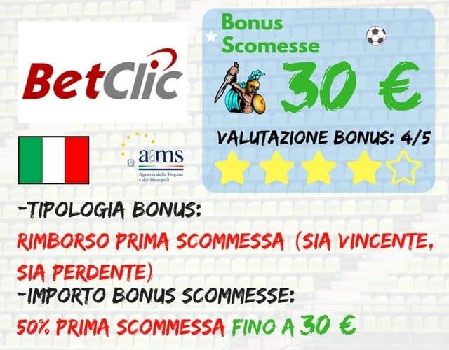 betclic-bonus-scommesse