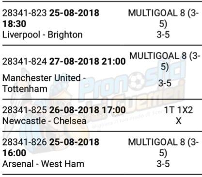 Velocità di incontri Liverpool 18 +