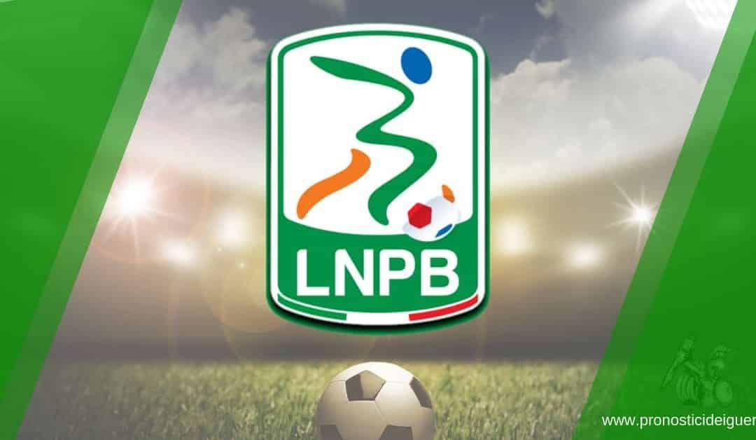 Pronostici Serie B 33^ Giornata: Multipla del 10 Luglio 2020