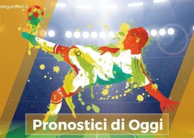 Pronostici di Oggi 17 Novembre 2019: Gli Under 2,5 di Serie C