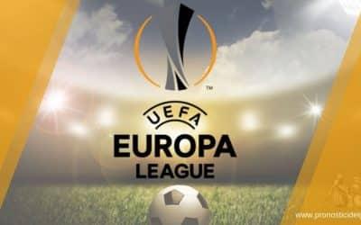 Pronostici Europa League, Ottavi di Finale: Multipla del 6 Agosto 2020