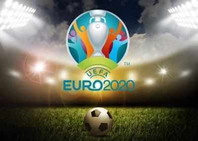 Pronostici di Oggi 16 Novembre 2019: La Multipla sulle Qualificazioni Euro 2020