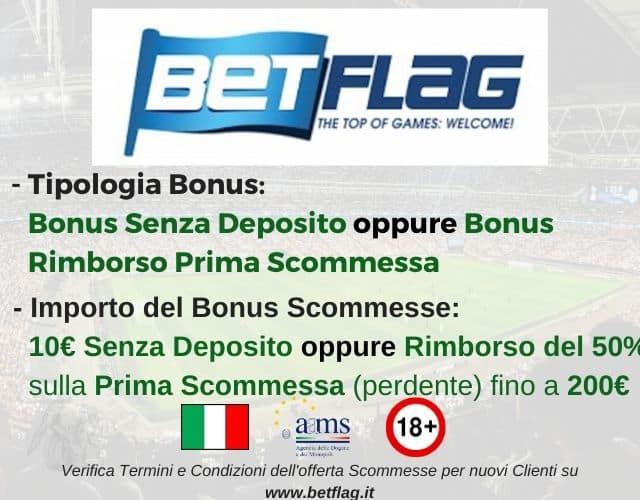 bonus scommesse betflag (1)