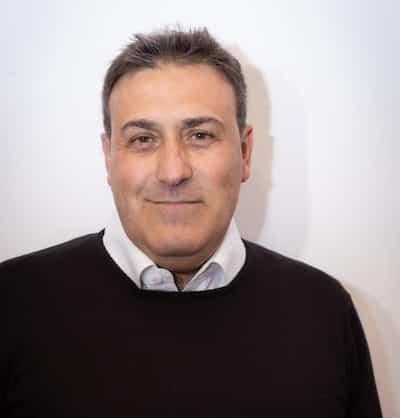 Luca Lepre