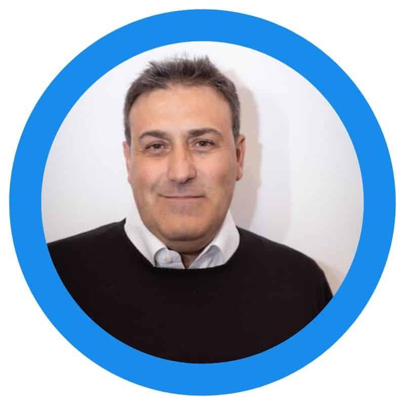 autore articolo Luca Lepre
