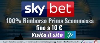 banner skybet