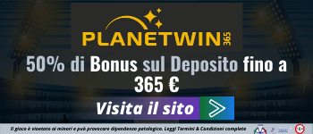 banner planetwin365