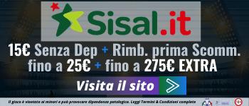 bonus Sisal