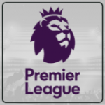 logo premier league