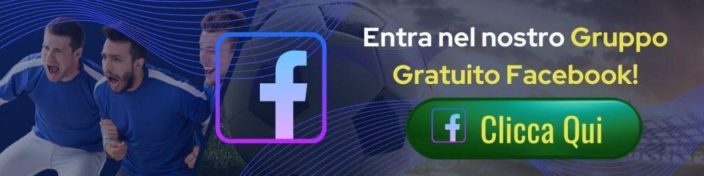 banner gruppo fb