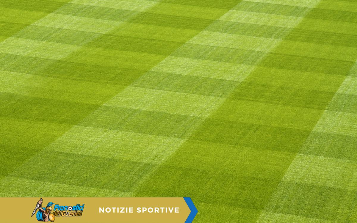 champions city real madrid non si gioca inghilterra