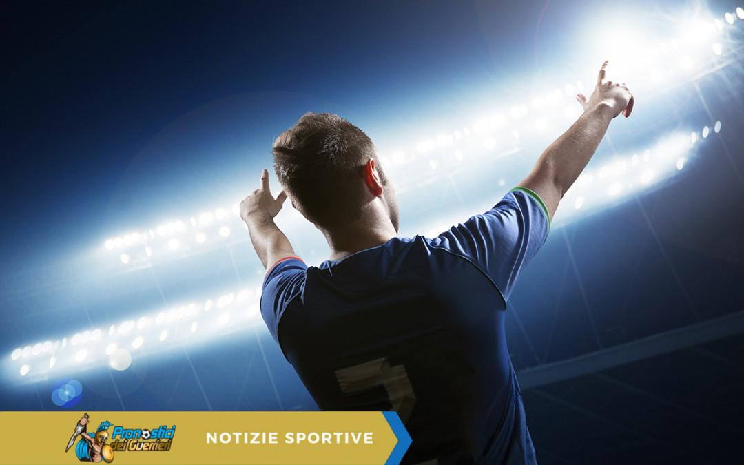 L'ultima volta che Inter e Milan hanno battuto la Juventus nella stessa stagione