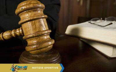 Caso Suarez, la Procura federale apre un'inchiesta