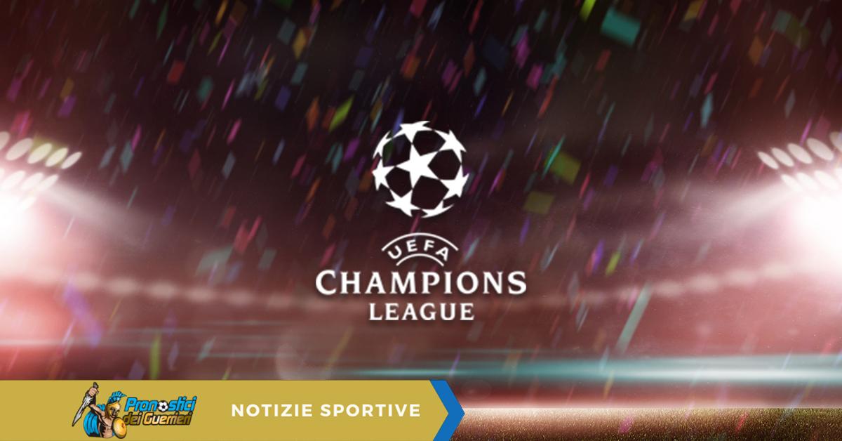 dinamo kiev juventus champions league pubblico