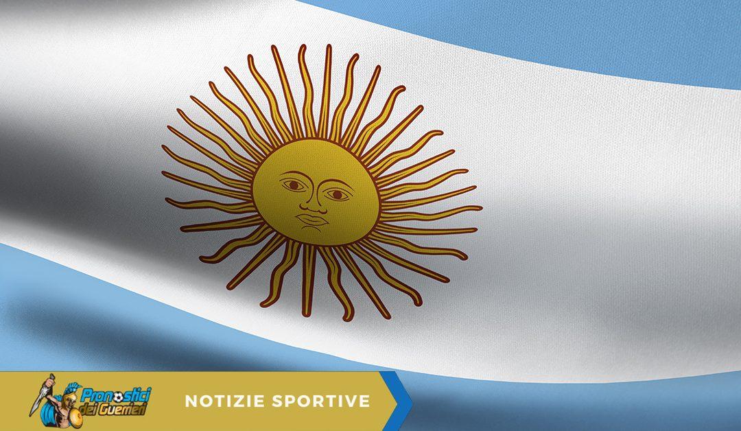 Maradona, il toccante ricordo di Mourinho e Gattuso dopo i match di EL