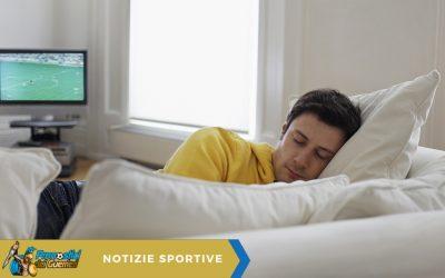 Serie A, 9^ Giornata: dove vedere le partite in tv e streaming