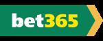 banner bet365 150 60
