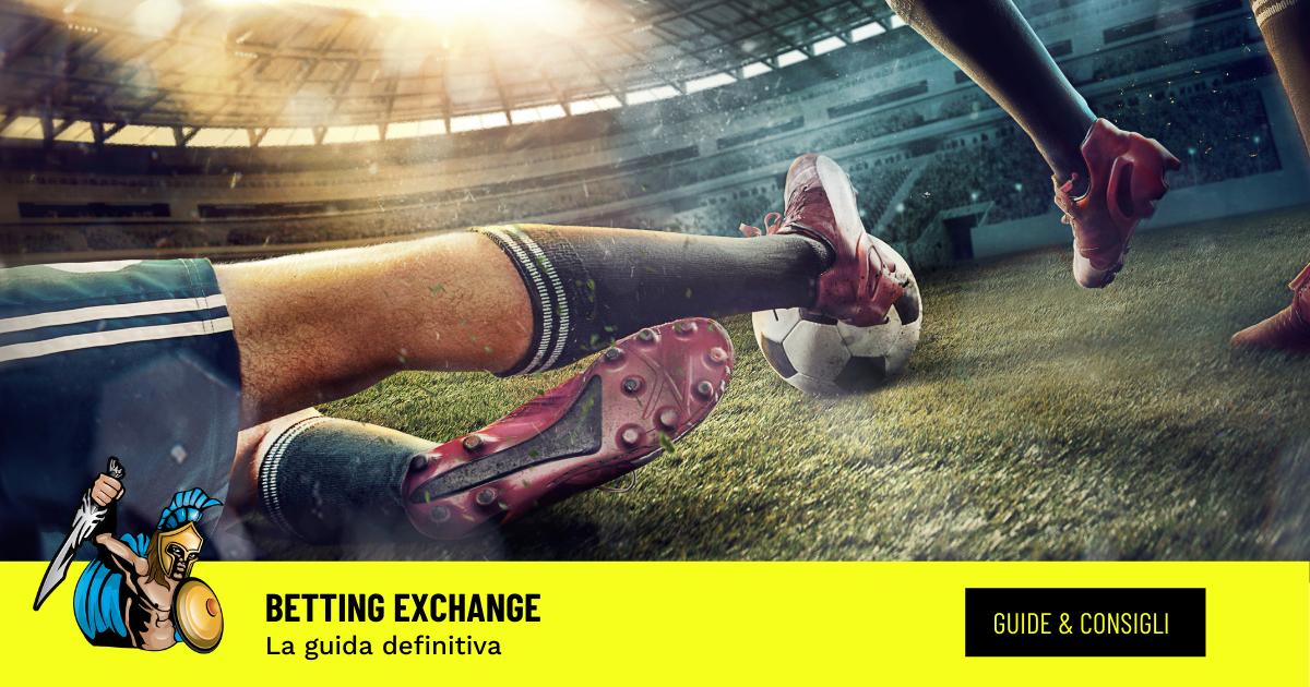 betting-exchange-come-funziona