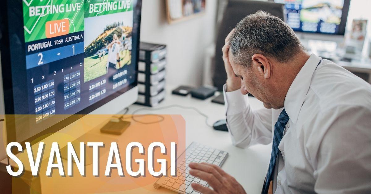 betting exhange svantaggi.jpg