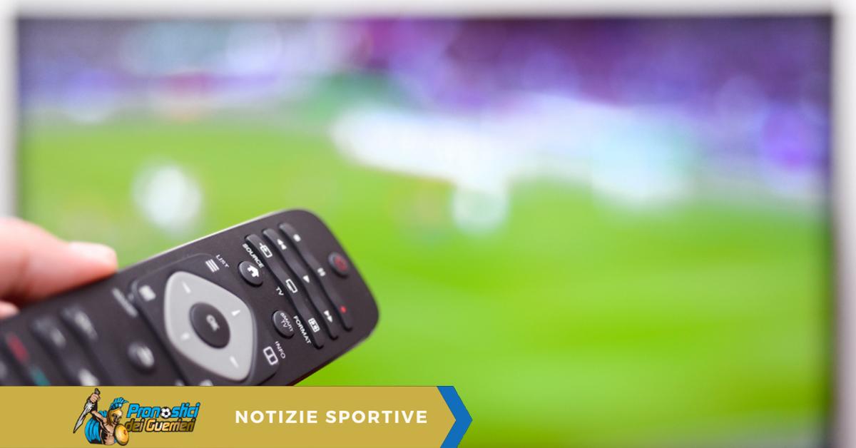 champions league programmazione tv streaming