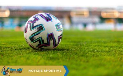 Superlega: anche Inter, Juventus e Milan si tirano fuori ufficialmente