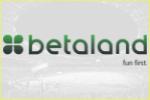 betaland