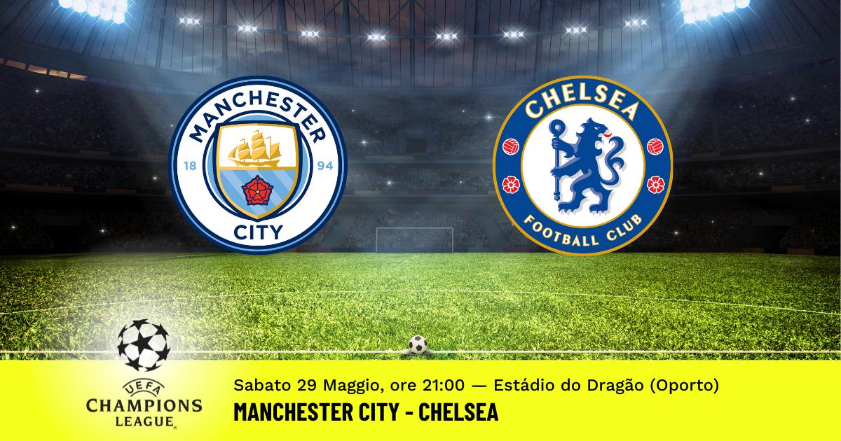 finale-champions-league-2021-pronostic0-city-chelsea-29-maggio