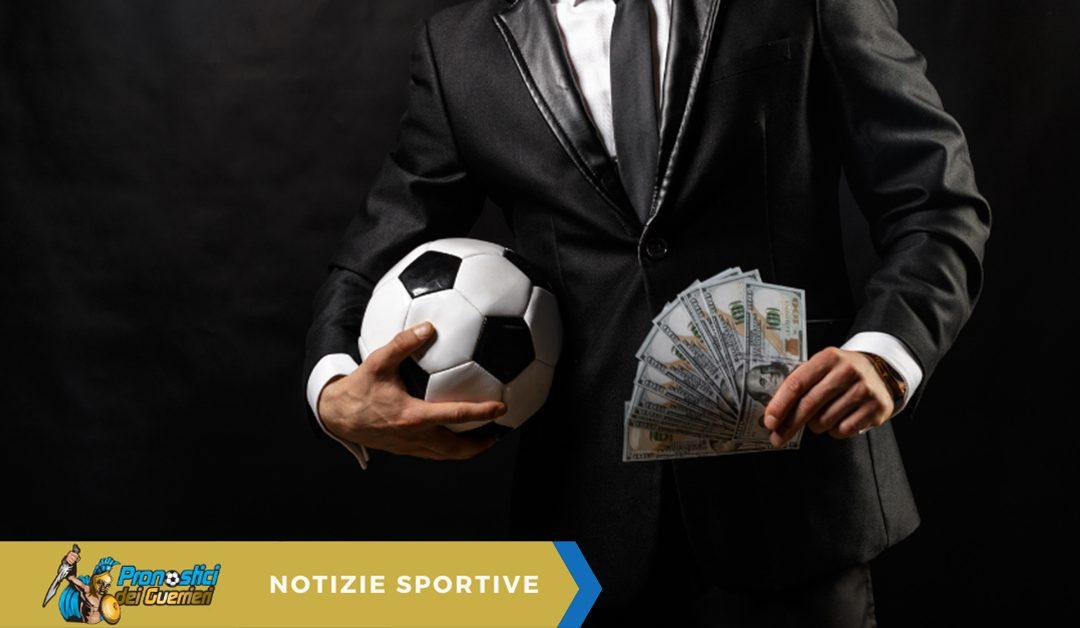 Mourinho, quanto guadagnerà alla Roma (anche grazie al Tottenham)