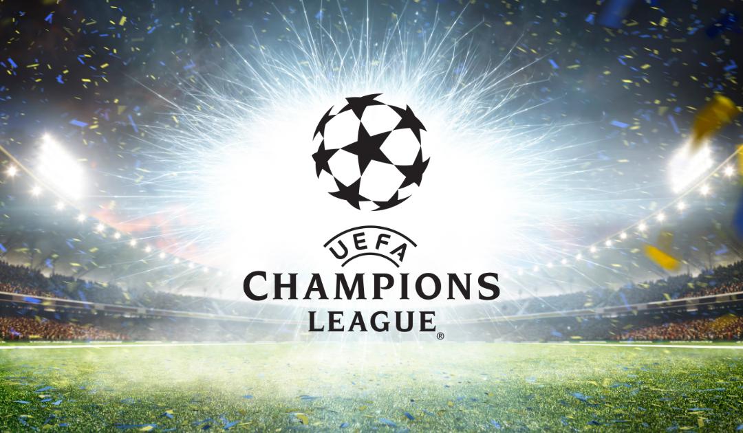Chelsea-Real Madrid: Pronostico Semifinale Champions (5 Maggio 2021)