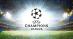 Pronostici Champions League: Schedina del 20 Ottobre 2021