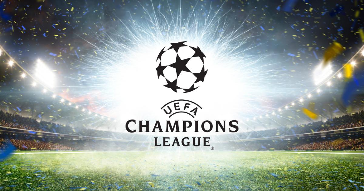 pronostici champions league 2021 2022