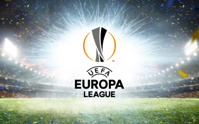 Pronostici Europa League: La Multipla del 21 Ottobre 2021