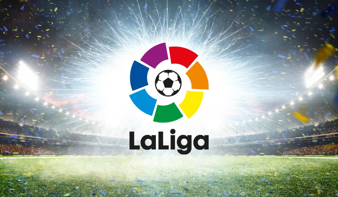 Pronostici Liga 38^ Giornata: la Multipla del 22 e 23 Maggio 2021