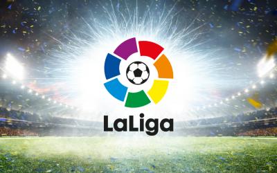 Pronostici Liga 9^ Giornata: Multipla del 17 e 18 Ottobre 2021
