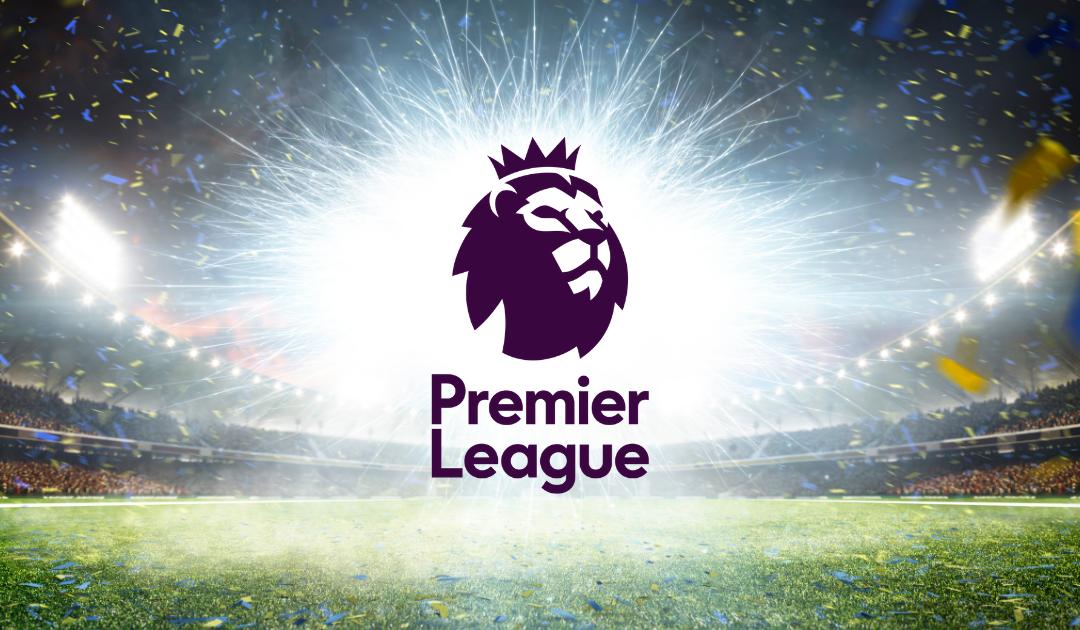 Pronostici Premier League 38^ Giornata: Multipla del 23 Maggio 2021