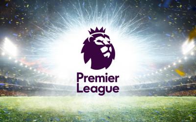 Pronostici Premier League 8^ Giornata: Multipla del 16 e 17 Ottobre 2021