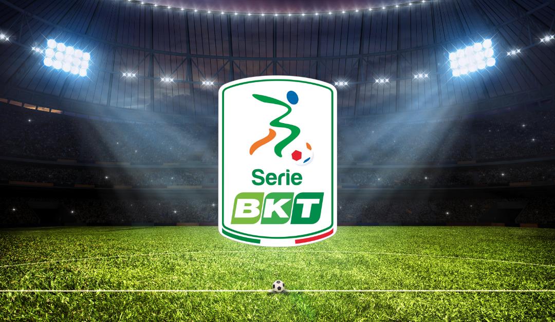 Pronostici Serie B 38^ Giornata: Multipla del 10 Maggio 2021