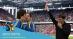Squalificati Serie A: Lista Infortunati, Diffidati e Squalificati 5a Giornata