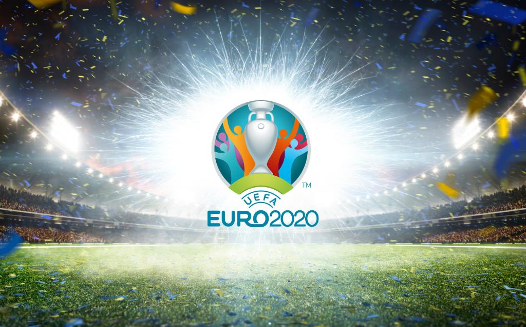 Pronostici Euro 2020: La Multipla del 29 Giugno 2021