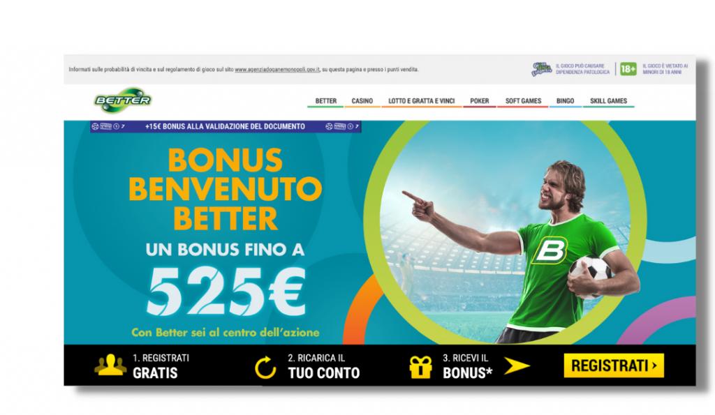 euro-2020-confronto-migliori-bonus-scommesse-better