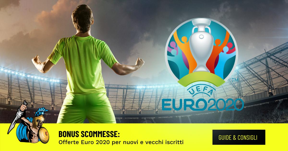 euro-2020-confronto-migliori-bonus-scommesse