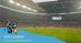 Euro2020, in Inghilterra petizione per far rigiocare la finale con l'Italia